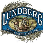 Lundberg logo