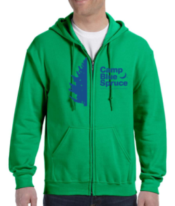 updated-irish-green-with-blue_tagline
