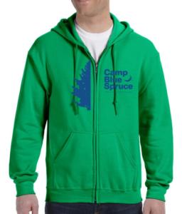 updated-irish-green-with-blue_tagline