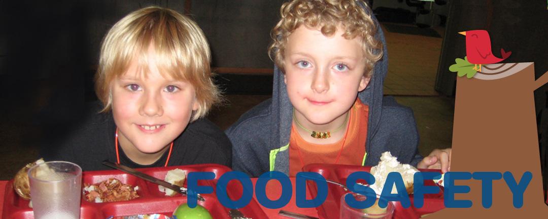 FoodSafety