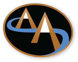 aa-logo-higher-quality