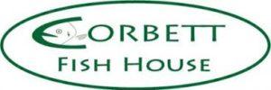 corbett-fish-house-lgo