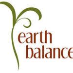 earthbalance