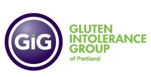 GIGOR_Portland_ AI_Logo_Color