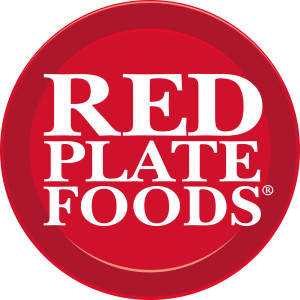 RedPlateFoods_logo