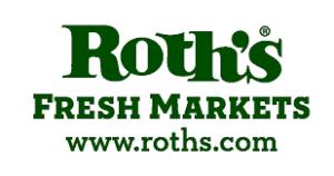 roths