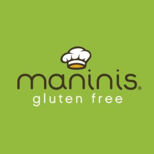 maninis_facebook-logo