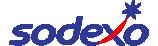 sodexo-logo337-623318